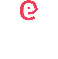 e-shape Help Desk